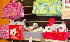 Tienda de bebe online con los mejores artículos en puericultura, hamacas, tronas, cochecitos bebe, sacos, mini cunas,sillas de seguridad y todo para su bebe