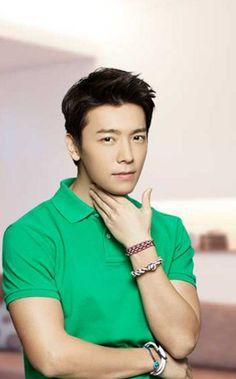Beautiful Donghae <3
