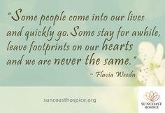 Hospice Quotes by @quotesgram                                                                                                                                                     More Hospice Quotes, Nurse Quotes, Quotes To Live By, Life Quotes, Hospice Nurse, Nursing Memes, Walk By Faith, Nurse Life, Love My Job