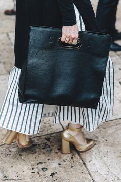 PFW-Paris_Fashion_Week_Fall_2016-Street_Style-Collage_Vintage-Stella_McCartney-13