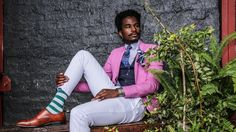 Mandla Duch Thabethe, Project Inflamed, fashion, men's fashion menswear men's bracelets menswear editorial men and women, high fashion, black men fashion, South Africa, most stylish men in the world , street style , the best dress man in South Africa the best dressed man in the world GQ best drees man #projectinflamed