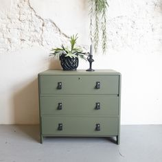 Modern Toilet, Dresser As Nightstand, Modern Boho, Modern Furniture, Recycling, Comfy, Interior Design, Bedroom, Diy