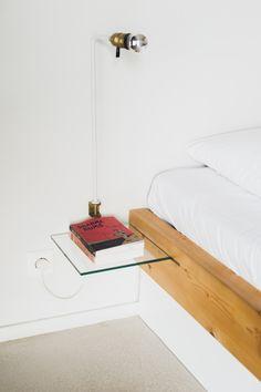 Modern Houseboat · Berlin | iGNANT.de