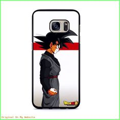 Fashion trends Hello, we are currently experiencing a problem with our server, we can not share the contents of this publication with our esteemed visitors! Samsung Galaxy S7 Case, Dragon Ball, Galaxies, Dragons, Improve Yourself, Vintage Wallpaper, Wallpaper Samsung, Books, Super