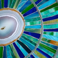 Stained Glass and Mosaics in Stroud, by Siobhan Allen | Gallery 1 | Siobhan Allen Stained Glass and Mosaics