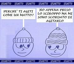 #barzelletta #vignetta #battuta #divertente #ridere #rideresempre #umorismo #ahahah #ahahahah #pierino