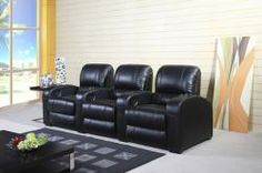 Love this 3 PC Home Theater Set ./6390