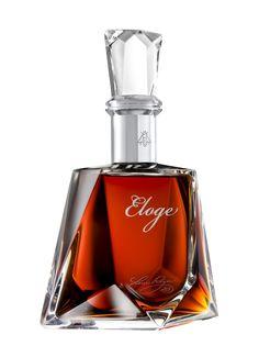 louis-royer-eloge-70cl-75cl-decanter-only-detouree
