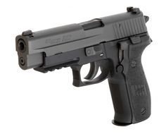 Sig Sauer P226 9mmLoading that magazine is a pain! Excellent loader available for your handgun Get your Magazine speedloader today! http://www.amazon.com/shops/raeind