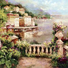 Peter Bell (900×900)