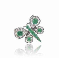 Zales Peridot Flower Bracelet in Sterling Silver khEIt2Z4