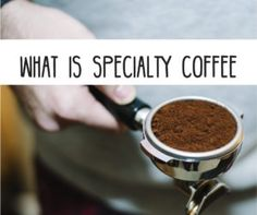 Speciality Coffee - Find Top Quality Brands Online At Affordable Prices Coffee Beans, Coffee Cups, Coffee Maker, Tostadas, Barista, Real Coffee, Kitchen Appliances, Tableware, Brands Online