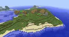 644309466 | Minecraft Seeds For PC, Xbox, PE, Ps3, Ps4!
