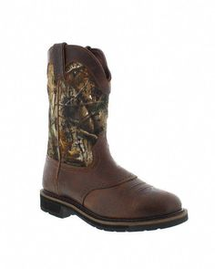 6351d9aa9c7 59 Best boots images in 2016 | Boots, Shoe boots, Hunting boots
