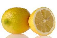 Lemon Juice as Natural Deodorant Yoga For Colds, Lemon Images, Armpits Smell, Holi Images, Fruits Images, Natural Deodorant, Flu, Best Makeup Products, Food Videos