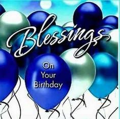 Happy Birthday Greetings Friends, Happy Birthday For Him, Happy Birthday Wishes Images, Birthday Wishes Messages, Happy Birthday Flower, Birthday Blessings, Happy Birthday Pictures, Happy Birthday Balloons, Happy Birthday Quotes