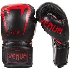 Boxing, Martial Arts & Mma Lonsdale Pro Fight Pantalones Cortos De Boxeo Hombre Combate Shorts To Suit The PeopleS Convenience