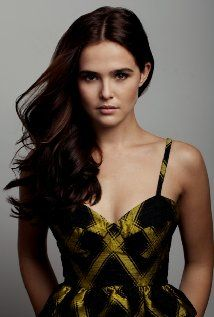 Zoey Deutch (10-11-1994). Zoey was born in Los Angeles, California, USA as Zoey Francis Thompson Deutch.