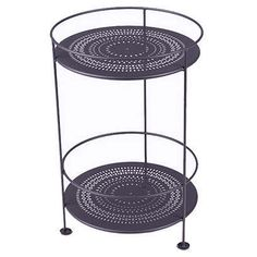 Accent Tables - One Kings Lane