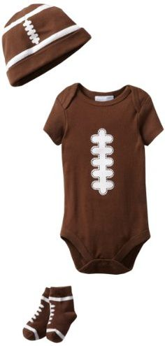 0b848471c8e Vitamins Baby online baby store offers parents newborn baby clothes