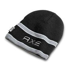 Africa's leading importer and brander of Corporate Clothing, Corporate Gifts, Promotional Gifts, Promotional Clothing and Headwear Corporate Outfits, Corporate Gifts, Promotional Clothing, Promo Gifts, Headgear, Seattle, Cap, Beanies, Clothes