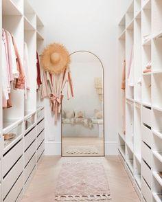 Three Birds Renovations, Ikea Wardrobe, Bedroom Wardrobe, Interior Styling, Interior Design, Ikea Inspiration, Interior Inspiration, Bedroom Inspiration, Walk In Robe