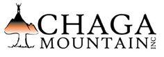 Chaga, Chaga Chunks, Chaga Mushroom, Chaga Mushrooms, Chaga Tea, Chaga Tea Bags, Chaga Tincture, Chaga Extract, Chaga Mountain