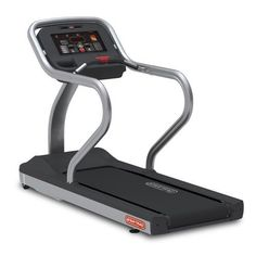 $$  Star Trac S-TRx Treadmill
