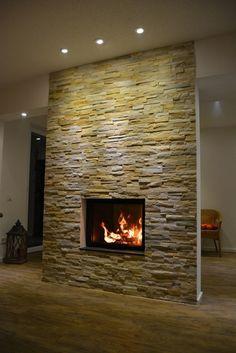 TESU White Quatzite steenstrips, 12x40, dun, vari-formaat.Mooi voor de ...