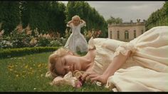 Maggie A. uploaded this image to 'Marie-Antoinette/ohcapmarie/trianon white/no sash'.  See the album on Photobucket.