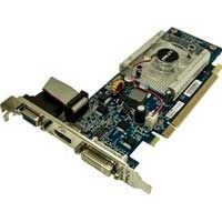 Placa Video PNY GeForce 210 512MB DDR2 PCI Express