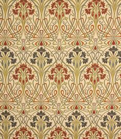 Save on our Jewel Tiffany Traditional Fabric; perfect for creating Curtains, Blinds & Upholstery. Caravan Upholstery, Floral Upholstery Fabric, Ticking Fabric, Tapestry Fabric, Cotton Fabric, Wave Curtains, Curtain Lining Fabric, Curtains With Blinds, Blinds Diy