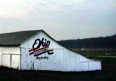 Gallia County [#32] ......................... (Bob Evans Farm off Old SR 35)