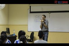 "Prosenjit's 6 Days WorkShop on""Animation-AnyMotion-AnEmotion""Day2 www.wiztoonz.com #AnimationTechnique #AnimationClasses #AnimationCourses www.wiztoonz.com"
