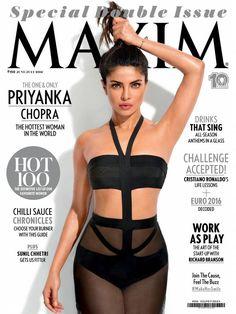 Actress Priyanka Chopra, Priyanka Chopra Hot, Bollywood News, Bollywood Actress, Bollywood Bikini, Bollywood Celebrities, Indian Bollywood, Indian Celebrities, Beautiful Celebrities