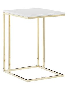 Fred Tray Table by Pangea Home at Gilt