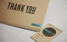 FPO: Brookelyn Photography Packaging