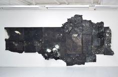 Cathryn Boch - { Galerie Papillon }