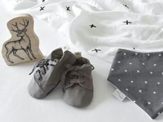Soft sole baby and toddler shoes - our most popular design returns this summer better than ever! Sneakers with just the right mix of preppy and modern style. $41.95   https://www.gertrudeandtheking.com.au/collections/ss18-sneakers #funforkids #kidsfashion #fashionbubs #totsandtrends #kidsclothingforgirls #australia #sydney #baby #toddler