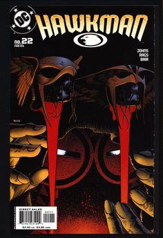 HAWKMAN #22,Hawkgirl,the Atom,Headhunter,Legends of Tomorrow,Justice League of America,Geoff Johns,Rags Morales,DC Comics