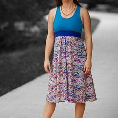 https://stitchuponatime.com/product/brazi-ladies-bra-and-dress-sewing-pattern/