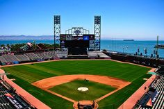 9 best ballpark bucket list w cman images baseball field rh pinterest com