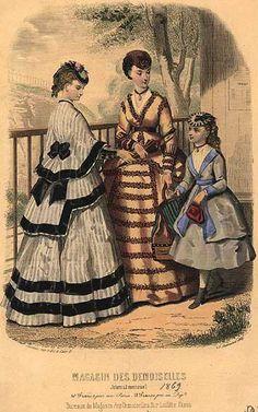 1869 Plate