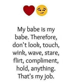 flirting quotes sayings pick up lines 2017 printable coupons Cute Love Quotes, Famous Love Quotes, Love Quotes For Her, Romantic Love Quotes, Love Yourself Quotes, Adorable Quotes, Babe Quotes, Couple Quotes, Crush Quotes