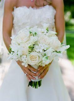 wedding bouquet wedding-ideas