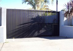 We have been fabricating wrought and cast iron/aluminium gates since and here are some designs Grill Gate Design, Fence Gate Design, Steel Gate Design, Front Gate Design, House Gate Design, House Front Gate, Front Gates, Entrance Gates, Gate Designs Modern