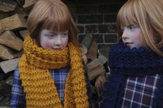 Children's Make-Up for Luxury Childrenswear Company 'Marmalade and Mash'