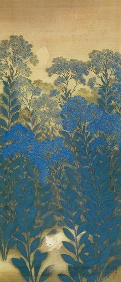 講談社野間記念館で「川合玉堂と東京画壇の画家たち」を観た!の画像 | とんとん・にっき