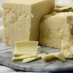 Barber's is the only remaining cheddar maker in England to make their own cheese cultures, resulting in a unique, savory taste. Order yours today! Gourmet Gifts, Gourmet Recipes, Gourmet Foods, Cheese Making Process, Cheese Cultures, Creamy Cheese, Sweet Notes, How To Make Cheese, Cheddar Cheese