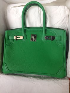 8 Best Hermes Authentic brand new Birkin images  e7f1e73338b1e